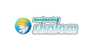 Movimento Shalom Onlus